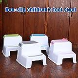 Zoom IMG-1 howny toilette vasetto allenamento bambini