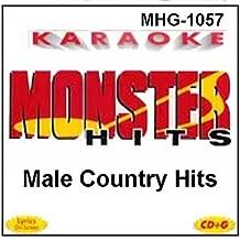 Best george strait karaoke songs Reviews