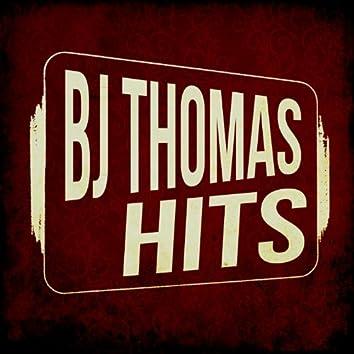 BJ Thomas Hits (Re-recording)