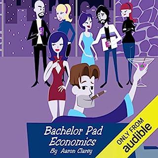 Bachelor Pad Economics Titelbild