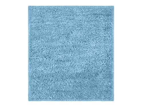 Badteppich Badteppich Baumwolle