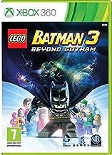 Lego Batman 3 Beyond Gotham (Xbox 360)