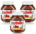 nutella 750g, End of 'Related searches' list