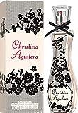 Christina Aguilera, Eau de Parfum, 50 ml