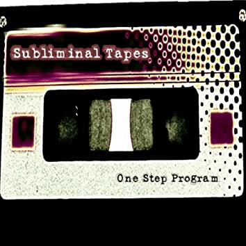 Subliminal Tapes
