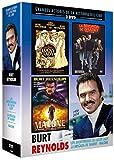 Pack Burt Reynolds - Malone +