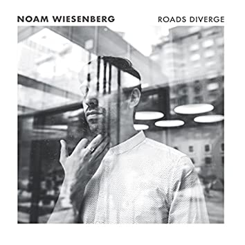 Roads Diverge