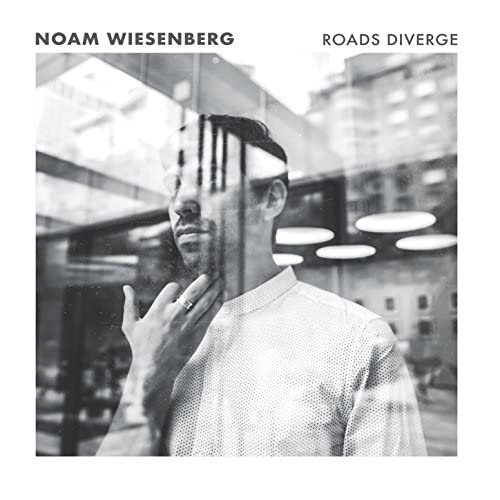 Noam Wiesenberg feat. Shai Maestro, Philip Dizack, Immanuel Wilkins & Kush Abadey