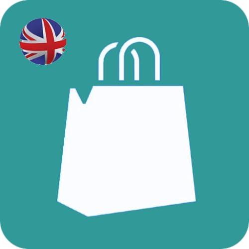 ezShop UK