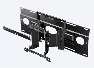 Sony SU-WL855 Ultra Slim Wall-Mount Bracket for Select...