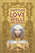 Best egyptian love spells Reviews