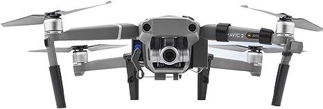Details about  /Drone Accessories Air-Dropping Thrower for DJI Mavic MINI 2//MAVIC MINI Drone