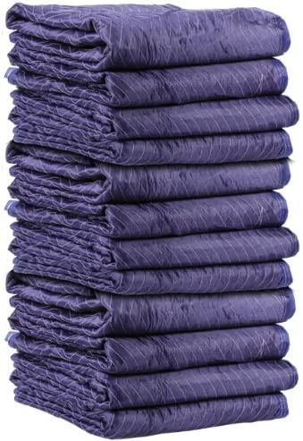 US Cargo Control Mega Mover Moving Over item handling ☆ - Inches 80 Max 87% OFF Long By Blankets