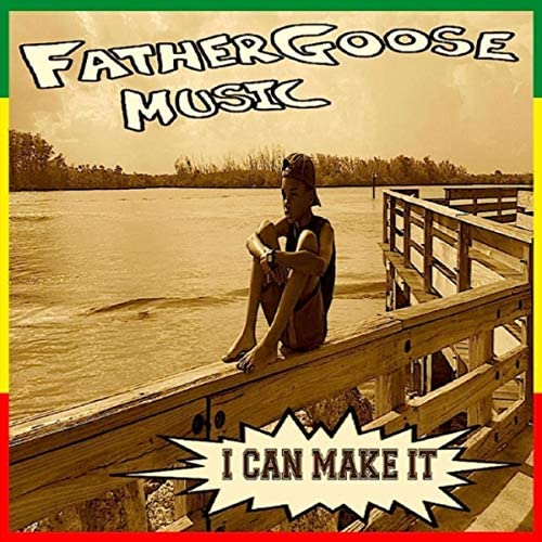 Father Goose Music