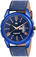 Upto 70% off on watches from Redux & More