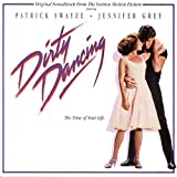 """(I've Had) The Time Of My Life (From """"Dirty Dancing"""" Soundtrack)"""