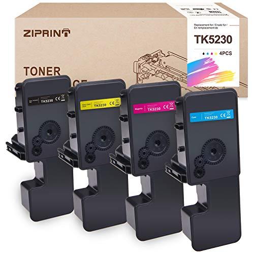 haz tu compra toner impresora kyocera por internet