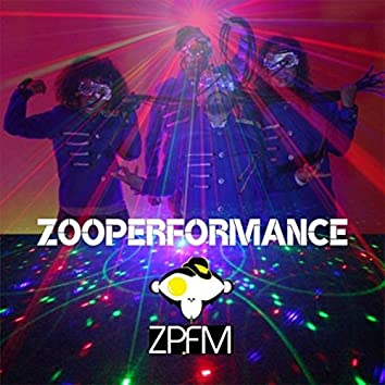 Zooperformance