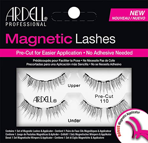 Ardell Magnetic Lash Accents - Pre-Cut 110