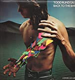 Back to the Bars [Vinyl LP]