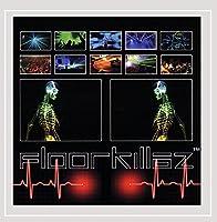 Floorkillaz