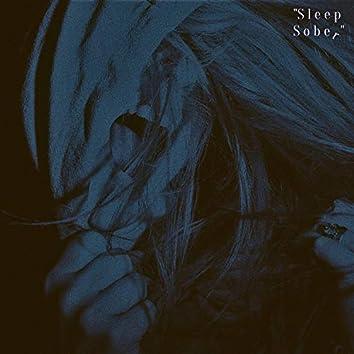 Sleep Sober