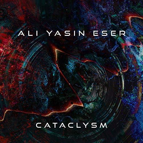 Ali Yasin Eser