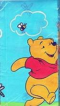 winnie the pooh happy birthday wallpaper