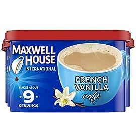 Top 10 Instant Coffee Brands 2019