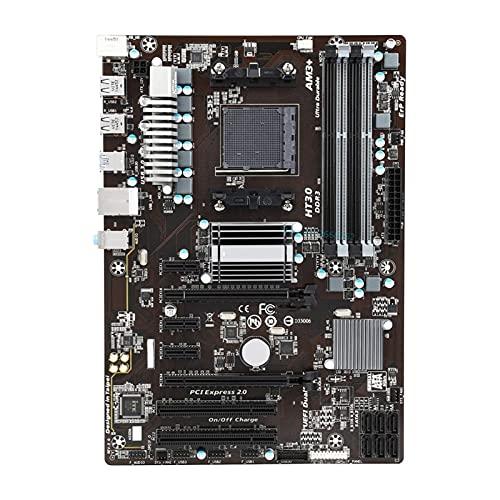 Fit for Gigabyte GA-970A-DS3P USB3.0 SATA3 970A-DS3P Presa AM3/AM3 + DDR3 AMD 970 Schede Madri del Computer