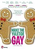 Lesbian, Gay, Bisexual & Transgender Books