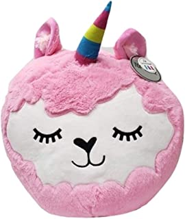 TOP TRENZ Scented Pillow/Plush (Llamacorn Cloud Pillow)