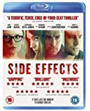 Side Effects [Blu-Ray]