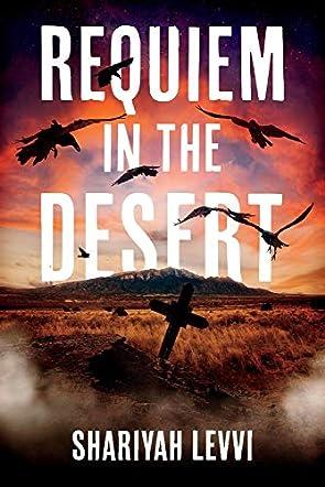 Requiem in the Desert
