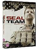 Zoom IMG-1 seal team season 3 dvd