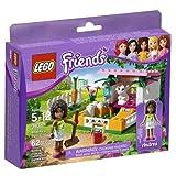 Lego Bunny Toys
