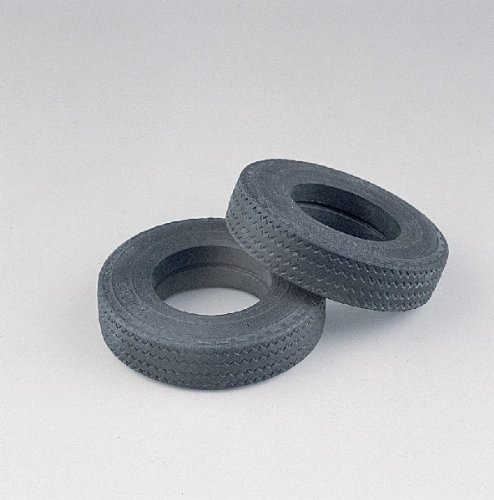 Wedico Nr.: 448 Standard-Reifen FULDA ECECONTROL