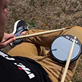 Immagine 1 vic firth single sided practice
