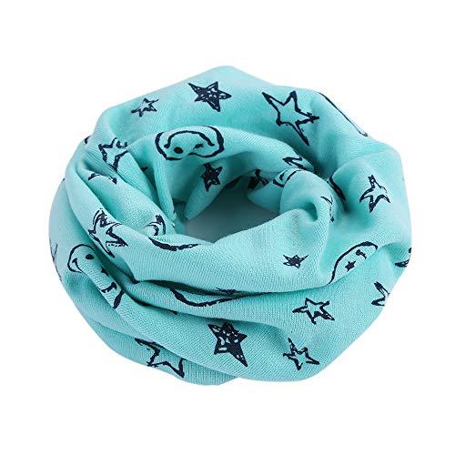 Pañuelos para el cuello para Bebé marca Amplelife