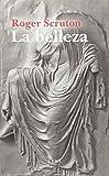 La belleza: Una breve introducción (Elba)