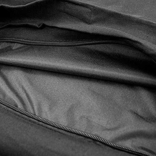 Darkroom Bag Film Changing Bag - 23.3