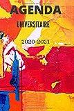 Agenda Universitaire: Pour les étudiants et étudiantes