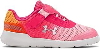 Kids' Infant Surge Sneaker