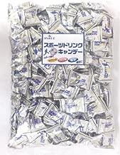 1キロ入り スポーツドリンクキャンディ マルエ製菓
