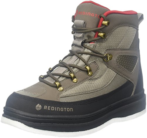 Redington Skagit Boot