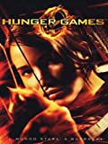 Hunger Games by woody harrelson