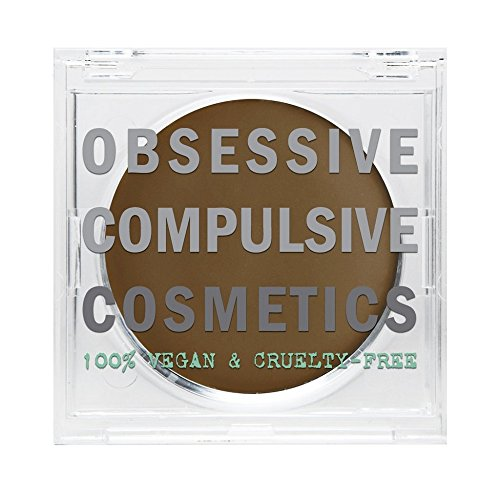 Obsessive Compulsive Cosmetics Skin Concealer