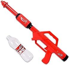 Wa-Pistole 36cm für PET-Flasche