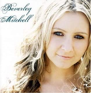 Best beverley mitchell beverley mitchell Reviews