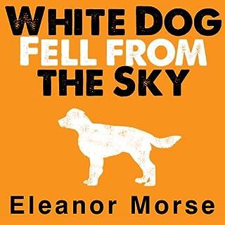 White Dog Fell from the Sky cover art